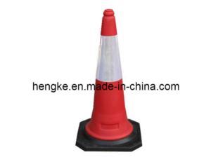 PE Traffic Cone, Road Cone (HX-TC205)