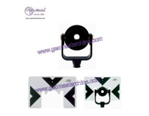 Prism Holder & Target (AK19, AZ19-WH, AKZ19-WH)