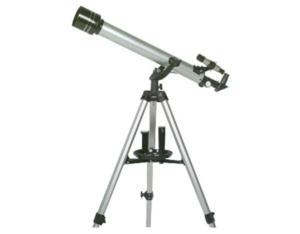 Telescope (F70060M)