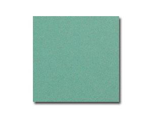 Door Skin Laminate Sheet (1029)