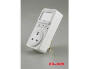Electricity Meter (KD-302K)
