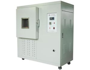 HD-103A Aging Oven