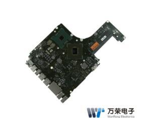 661-5222 661-5222 MacBook PRO (15-inch Mid 2009) 2.53GHz Logic Board