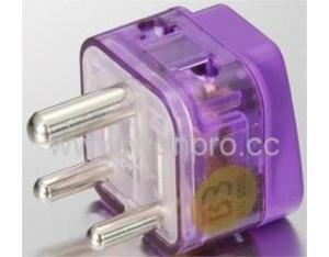 Plug Adapter (WADB-10. P. PL. L)