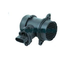 Air Flow Meter/Sensor (0280218027)