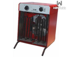 Industrial Fan Heater (WIFH-90)