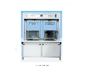 Electric Panel & Cabinet