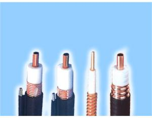Cable Parts