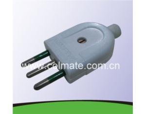 Plug & Plug Adaptor