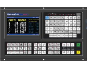 GSK980TDb lathe CNC product