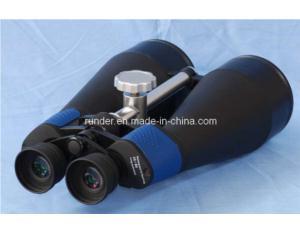 20x80 Floating Type Long Eye Relief Binoculars (F2080)