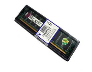 Laptop 2GB DDR2 800MHz Memory RAM or Memory Moudle