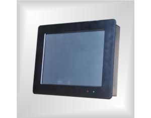 Industrial Tablet PC (PPC-1200)