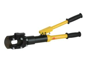 Hydraulic Cable Cutter (CPC-40BL)