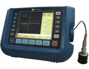 Ultrasonic Flaw Detector (TUD320)