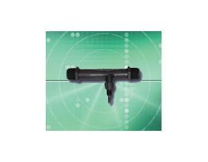 Venturi Injector  (SY-SL25100)