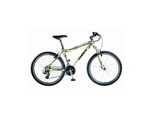 ab953fba188 Mountain Bike  Bicycle  Bike Dmb-020