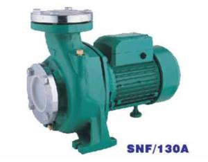Other Pump & Vacuum Equipment