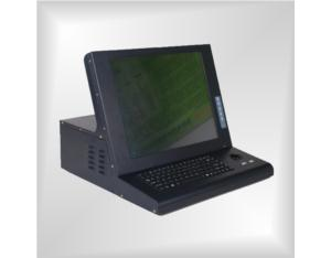 Workstations (ICP-17HD)