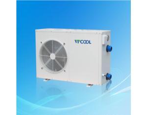 Swimming Pool Heat Pump Water Heater VS Series