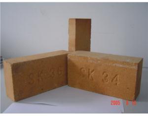 Fire Brick (SK)