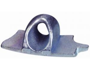 Rim Clamp for Truck Trailer and Heavy Duty