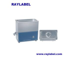 Ultrasonic Cleaner (RAY-180D)