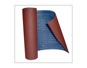 Polyester Abrasive Cloth-X Weight (SCA40)