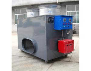 FSH Auto Electrical Hot Heater (50,000-200,000 Capacity)
