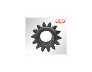 Transmission Gear for Excavator, Bulldozer