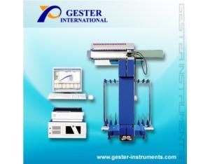 Yarn Strength Measurement System GT-A05