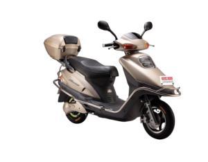 Electic Scooter (SKE005-Wind)
