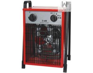Industrial Fan Heater (WIFJ-30P)