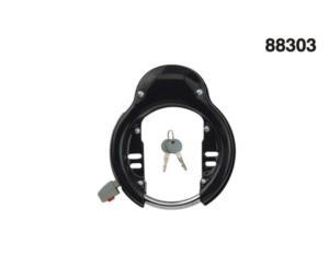 88303 FRAME LOCK