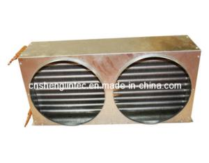 Cooling Coil Copper for Water Dispenser