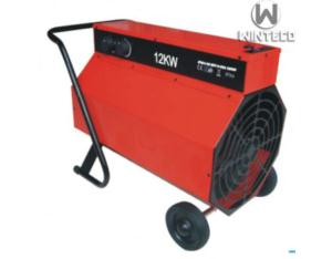 Industrial Fan Heater (WIFG-120)