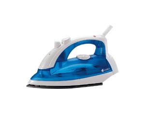 STEAM/SPRAY/SURGE IRON KB-5688