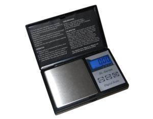Mini Scale (SL SERIES)
