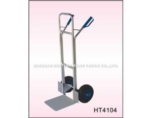 HT4104