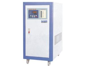 Industrial Water Chiller (NWS-40WC)