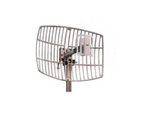 Parabolic Antenna (D24G21)