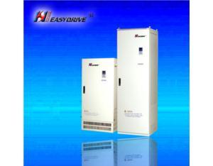 Drive Inverter VSD VFD Frequency Inverter AC DC Converter (ED3000-FP)
