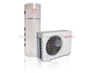 Cyclic Heating Household Heat Pump 3.86 Kw