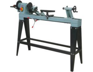 Vertical drill press