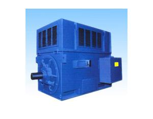YBB series of scraper bucket rock machine flameproof three phase asynchronous motor