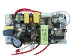PCB PCBA Assembly