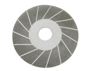 Diamond Cutting Wheel (HX405)