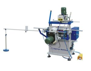 Double-axis Copy Router LZF2-300X100