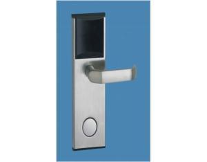 Hotel Door Lock (BMF100-B)