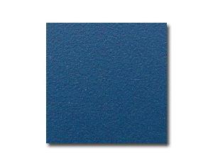 Firproof Board (1020)